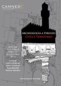 Archeologia a Firenze [ITA]