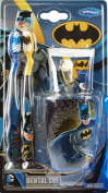 BATMAN DENTAL SET