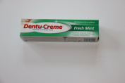 Dentu-Creme Denture Cleansing Paste 48ml