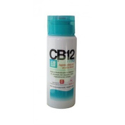 Collutorio Cb 12 250 Ml
