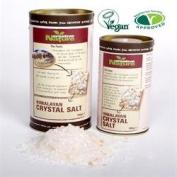 Creative Nature Pink Himalayan Fine Salt 300g x 1