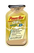PowerBar Gel - Double Latte, 24 - 40ml (41 g) pkgs [984 g (2.16 lb)]