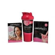 Celebrity Slim Trial Pack Shaker