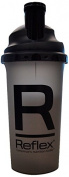 Reflex Nutrition 700ml Shaker Bottle