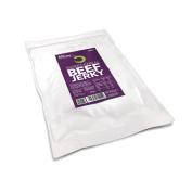 BULK POWDERS 100 g Beef Jerky Sweet Chilli