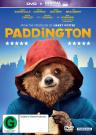 PADDINGTON [DVD_Movies] [Region 4]