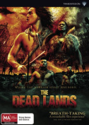 DEAD LANDS, THE [DVD_Movies] [Region 4]