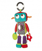 Mamas and Papas Activity Toy