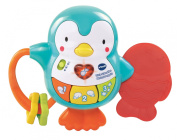 Vtech Baby Little Friendlies Little Friendlies Musical Penquin