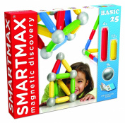 Smartmax Basic 25 Kit