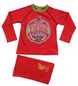 YNWA Liverpool Football Club Pyjamas 4 to 12 Years LFC Pyjamas Liverpool Pyjamas