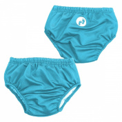Two Bare Feet Baby Swim Nappy - Reusable Washable Nappies 0-24 months