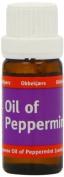 Obbekjaers 10ml Japanese Peppermint Oil