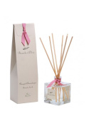 Branche D'Olive 100ml Room Diffuser - Rose Ancienne