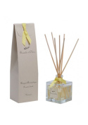Branche D'Olive 100ml Room Diffuser - Verveine