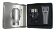 New Paco Rabanne Invictus Mens Fragrance Splash After Shave For Him 100ml