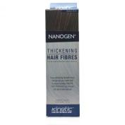 Nanogen Hair Thickening Fibres Medium Brown