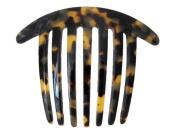 French Twist hair comb - 11 cm