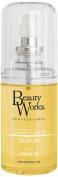 Beauty Works Argan Serum 80 ml