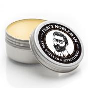 Hair & Beard Wax by Percy Nobleman