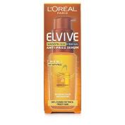 Elvive Smooth Intense Anti-Frizz Serum 50 ml