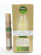 Osiris Avise BB Cream Eye Roll On Concealer Illuminating Perfecting Hydrating MEDIUM