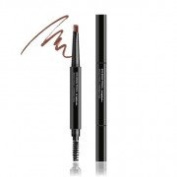 Veana Mineral Line Waterproof Eyebrow Pencil, Cafe Mocha