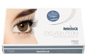 RefectoCil Eyelash Perming Kit