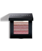 Bobbi Brown Shimmer Brick Compact - # Rose 10.3g10ml