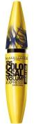 Maybelline Volume Express Colossal Mascara Smoky Navy Blue