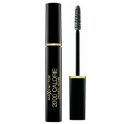 Max Factor Calorie 2000 Mascara Navy Blue