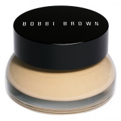 Bobbi Brown Extra SPF Tinted Moisturising Balm, Light to Medium Tint ** alternative for dry, dehydrated skin / giving skin a dewy, glowing look**