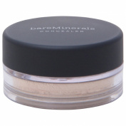 Concealer by bareMinerals Well Rested Eye Brightener SPF20 2g
