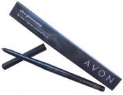 Avon Ultra Glimmerstick Lip Liner Simply Spice