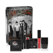 One Direction Midnight Memories Premium Make-up Set