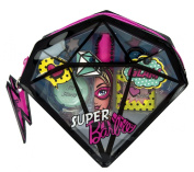 Barbie Princess Power Wham Glam Essentials Make-Up Gift Set