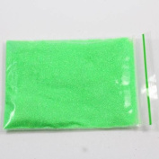 Beads4crafts Ultra Fine Top Quality Craft Neon Glitter Art Floristry Card Making Scrapbooking, Colour
