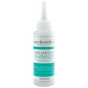 Cuccio Professional Nail Lacquer Polish Thinner 118 ml