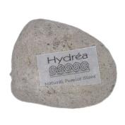 100% Natural Pumice Stone