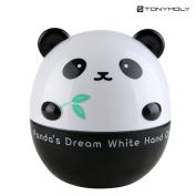 Tony Moly® - Panda´s Dream - White Hand Cream - Handcare