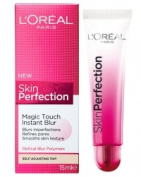 L'Oreal Skin Perfection Magic Instant Blur 15 ml