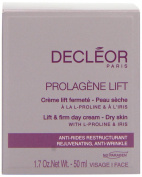 Decleor Prolagene Lift - Lift and Firm Day Cream for Dry Skin - 50 ml