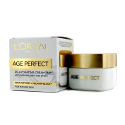 L'Oreal Paris Age Perfect Reinforcing Rehydrating Day Cream (Mature Skin) 50ml