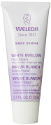Weleda Baby Derma White Mallow Face Cream 50 ml