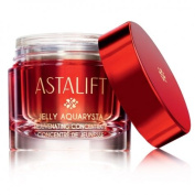 Astalift Jelly Aquarysta Rejuvenating Concentrate 40ML