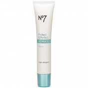 No7 Protect & Perfect ADVANCED Serum 30ml