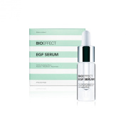 Bioeffect EGF Cellular Activating Serum 15ml