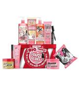 Soap & GloryTM THE NEXT BIG THINGTM LARGE ! Gift Set