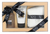 Style & Grace Spa Foot Care Pamper Kit