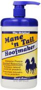 Mane 'n Tail Hoofmaker, 907 g
